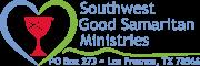 Southwest Good Samaritan Ministries
