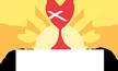 CCSW Logo